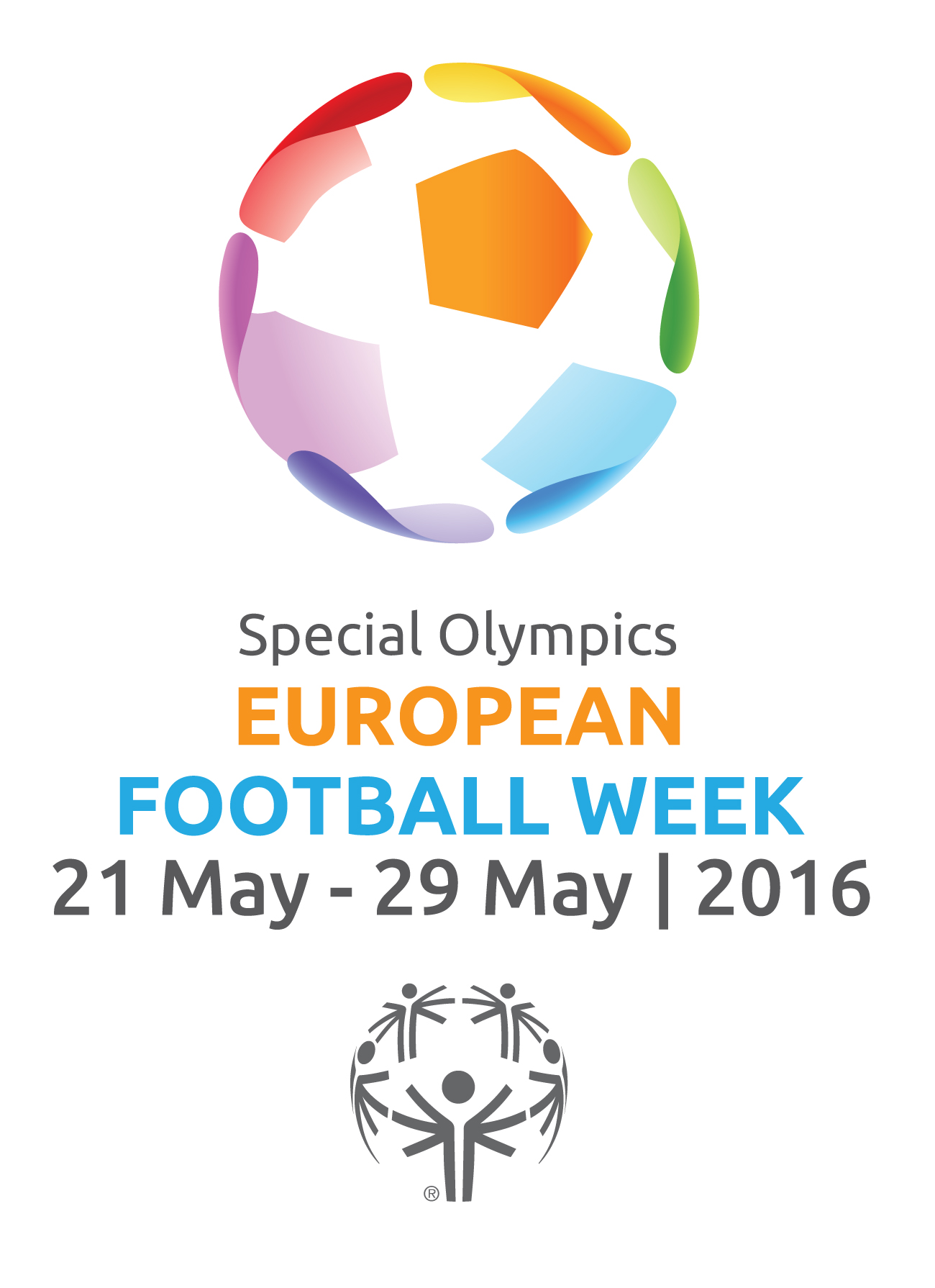 European_FootballWK_LockUp_2016